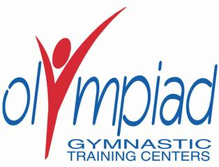 Image result for olympiad gymnastics logo