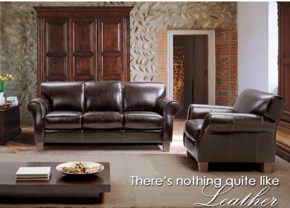 Rothman Furniture Watson Saint Louis Mo 63119 314 968 5595