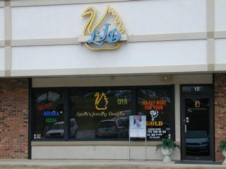 Laura's Jewelry Designs LLC - Saint Robert, MO