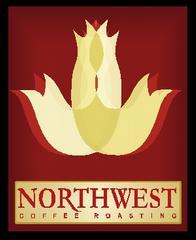 Northwest Coffee Roasting - Saint Louis, MO