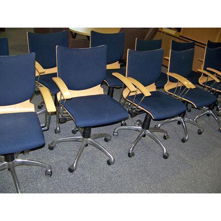 St Charles Office Furniture Saint Charles MO 63301 636 947 3172 .