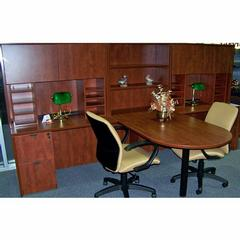 St Charles Office Furniture - Saint Charles, MO