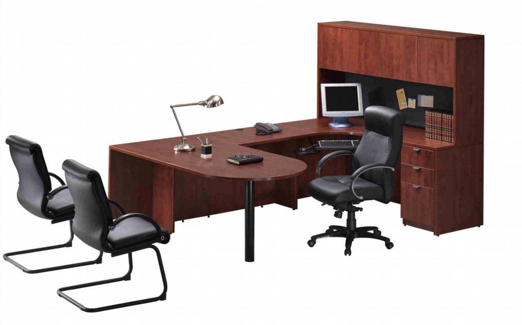 St Charles Office Furniture Pictures For St Charles Office