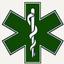 CAJUN AED SALES, LLC