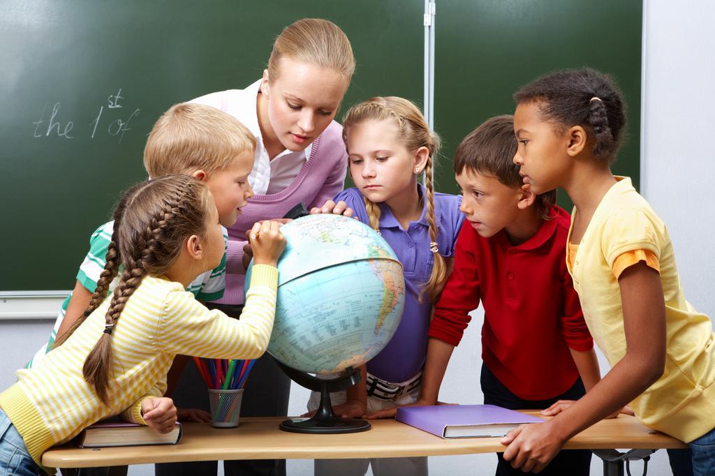 Учитель с ученик 5 фотография