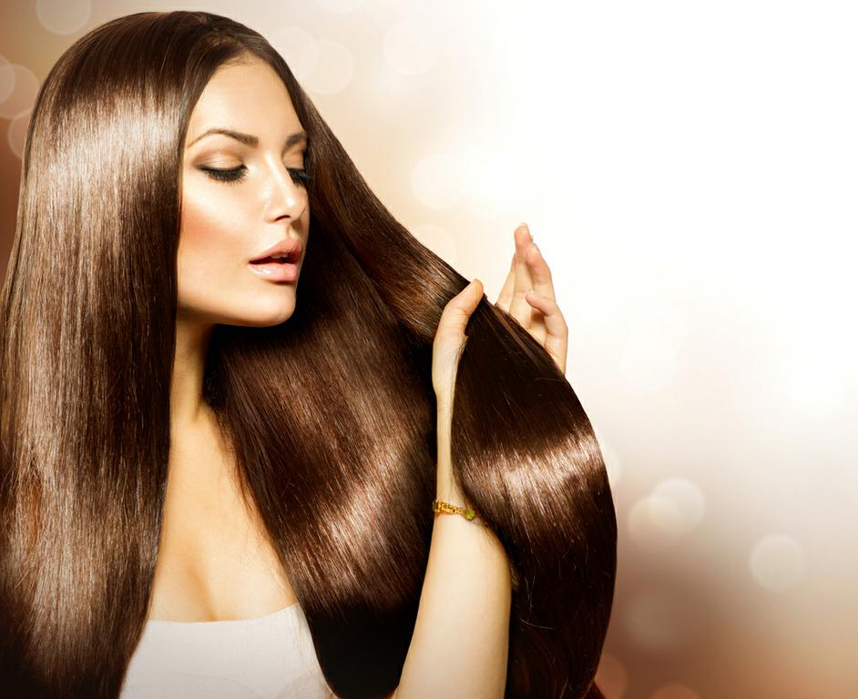 How to Pick Hair Color to Match Your Skin Tone