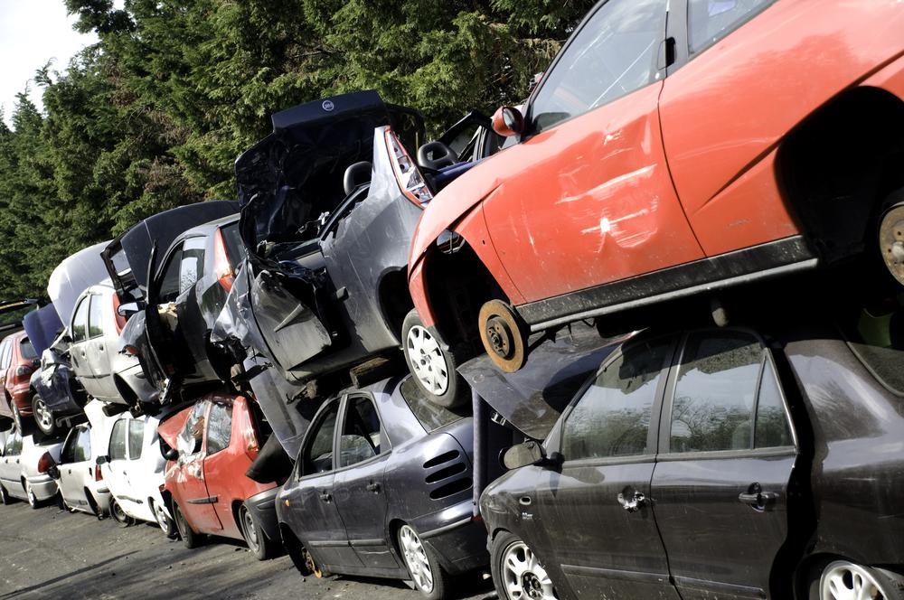 2018 Ford Ranger Scranton >> Ford Dismantlers Rancho Cordova Ca | Autos Post