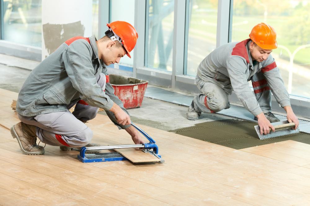 Average Tile Floor Installation Cost Images Modern Flooring - Average labor cost to install ceramic tile flooring