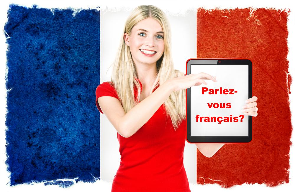 How To Write A Birthday Invitation In French Articles - Write a birthday invitation in french