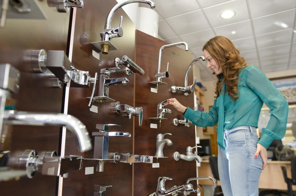 How to Find Aquasource Faucet Part. How to Find Aquasource Faucet Part    NavigationCategory autos